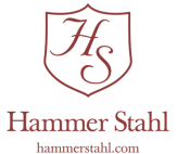 Hammer Stahl - American Made 7-Ply Stainless Steel Cookware and German Steel Hammer Stahl Cutlery