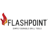FlashPoint Grill Tools